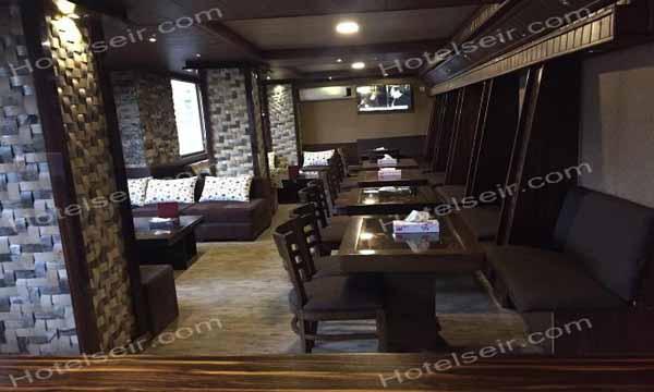 تصویر 3، رزرو هتل آپارتمان اسکان رامسر