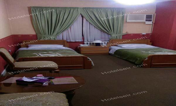 تصویر 7، هتل صدرا تنکابن