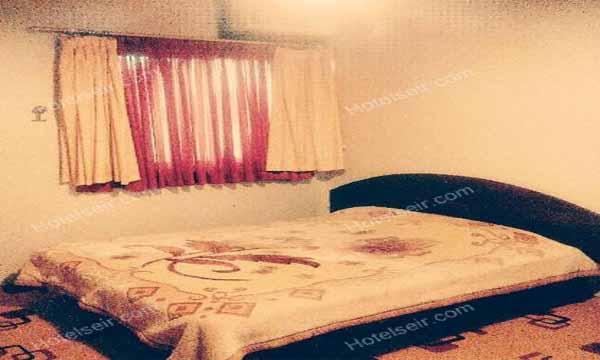 تصویر 6، رزور هتل مرجان بابل