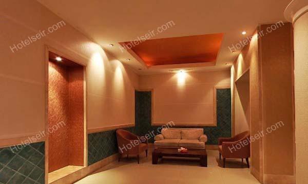 تصویر 9، رزرو هتل صفائیه یزد