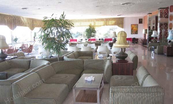 تصویر 4، هتل رامسر