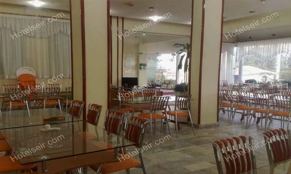 تصویر 3، رزرو هتل صدف نوشهر