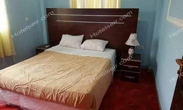 تصویر 7، هتل بزرگ ملکشاه رامسر