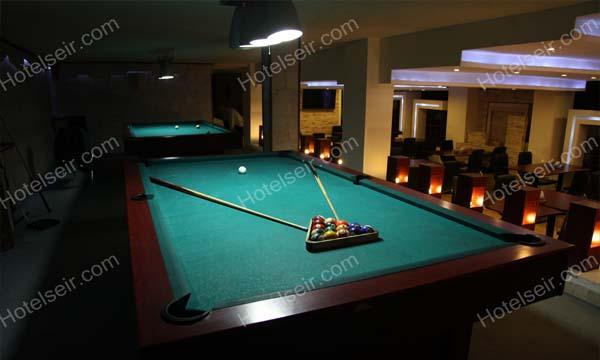 تصویر 3، رزرو هتل آپارتمان هدیش شیراز
