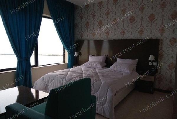 تصویر 4، هتل لیدو