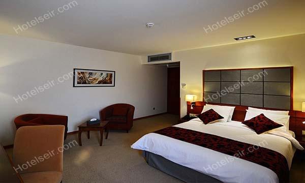 تصویر 9، رزرو هتل الیزه شیراز