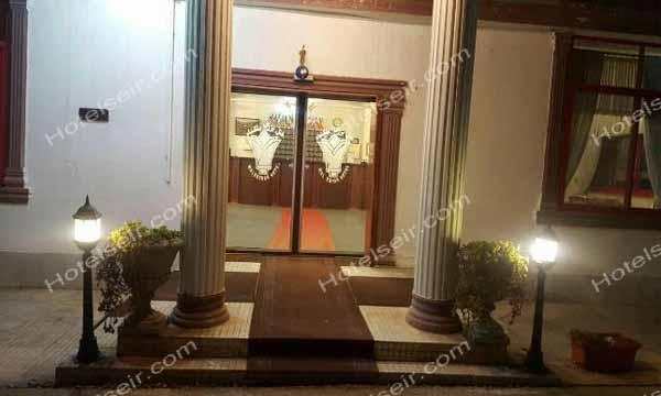 تصویر 4، هتل آپارتمان ملکشاه رامسر