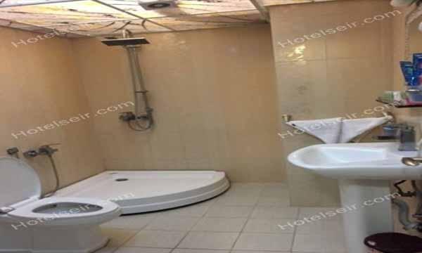 تصویر 10، هتل پدارم