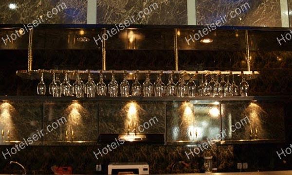 تصویر 6، رزور هتل پرسپولیس شیراز