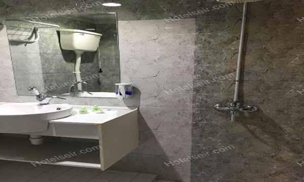 تصویر 6، رزور هتل تیانا مشهد