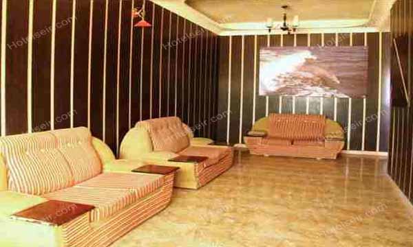 تصویر 6، رزور هتل آسمان 2 بوشهر