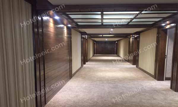 تصویر 9، رزرو هتل زنبق یزد